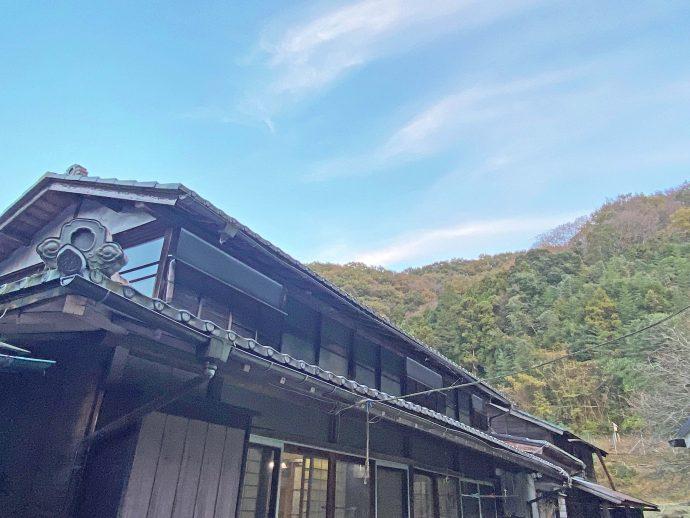 あいかわ準農家 農業 田舎暮らし 愛川町 神奈川県 テレワーク 自然 ワークショップ